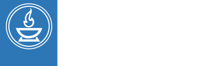 Delphos Granite Works